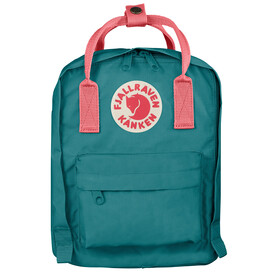 Fjällräven Kånken Backpack Children teal
